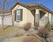 9125 Quilberry Way, Reno image