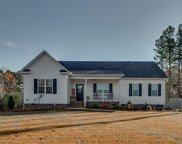1494 Gold Hill Road, Asheboro image