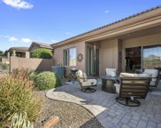 12940 N Northstar Drive, Fountain Hills image