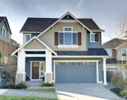 4122 180th Place SE, Bothell image
