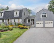 10 Beech Hill Drive, Londonderry image