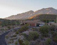 4977 N Boyd, Tucson image