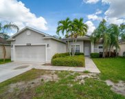 21282 Braxfield Loop, Estero image