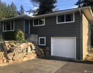 9022 224th St SW, Edmonds image