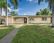 726 Lake Osborne Terrace, Lake Worth image
