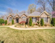 3554 Montgomery Dr, Gainesville image