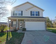 15304 Dusty  Trail, Noblesville image