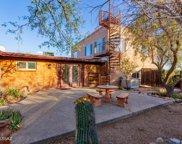 9221 E Indio, Tucson image