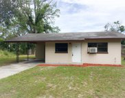 3015 Avenue I  Nw, Winter Haven image