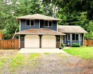 44820 Fir Rd, Gold Bar image