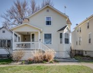 331 Elliott Avenue, Grand Haven image