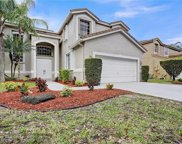 6131 NW 58th Wy, Parkland image