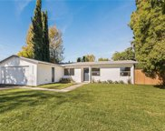 22909 Cantlay Street, West Hills image