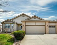 1115 English Sparrow Trail, Highlands Ranch image