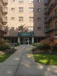 87-56 Francis Lewis  Boulevard Unit #B51, Queens Village image