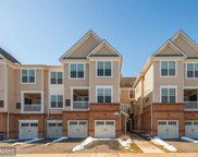 20385 BELMONT PARK TERRACE Unit #106, Ashburn image