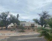 7401 E Calle Agerrida, Tucson image