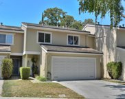 511 Greenmeadow Way, San Jose image