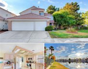 2957 CHANNEL BAY Drive, Las Vegas image