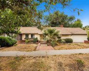 10420 Arnwood Road, Lakeview Terrace image