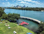 1818 Lakeshore Blvd Unit 11, Austin image