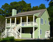 288 Ramsey Drive, Pine Knoll Shores image