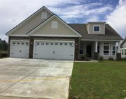 608 Poe Creek Way, Myrtle Beach image