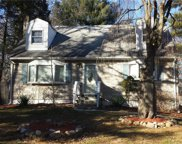 20 Pascack  Road, Pearl River image