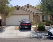 1533 HOLLOW TREE Drive, North Las Vegas image