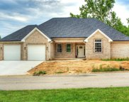 1545 Fox Cross  Drive, Martinsville image