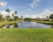 175 Palm Dr Unit 19-G, Naples image