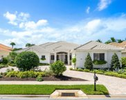 64 St James Drive, Palm Beach Gardens image