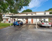 6242 Gretna Green Court N, Pinellas Park image
