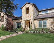 5407 Belmont Avenue, Dallas image