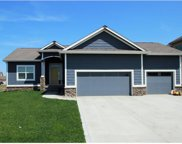 3911 Nw 11th Court, Ankeny image