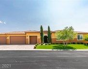 9293 Northfield Park Court, Las Vegas image