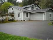 5820 67th St NW, Gig Harbor image