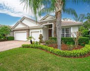 848 Woodbriar Loop, Sanford image