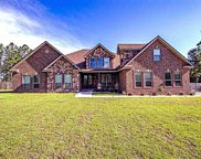 4089 Sunshine Ridge Ct, Molino image