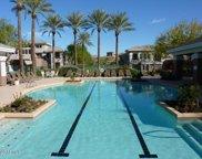 15221 N Clubgate Drive Unit #2114, Scottsdale image