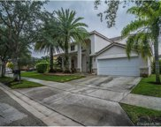 4149 Pinewood Ln, Weston image