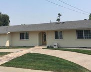 1543 Wendy Drive, Pleasant Hill image