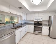 6136 Whiskey Creek  Drive Unit 526, Fort Myers image
