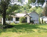 1246 Mountaindale  Road, Spring Glen image