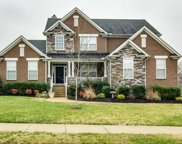 4005 Colby Ln, Spring Hill image