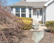 88 Almond Road, Freehold image