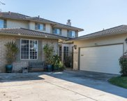 860 Argus Ct, Foster City image