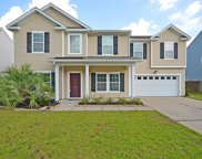 511 Mountain Laurel Circle, Goose Creek image