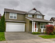6828 Compass St SE, Lacey image