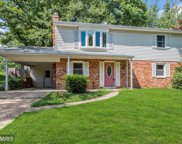 13800 FULMER DRIVE, Chantilly image